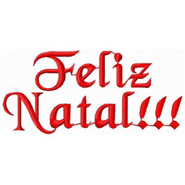 Natalino 38