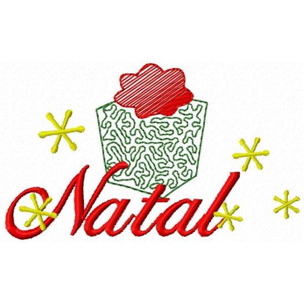 Natalino 55