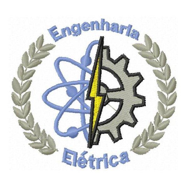 Engenharia Elétrica 1