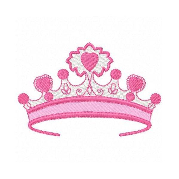 Coroa Single 8