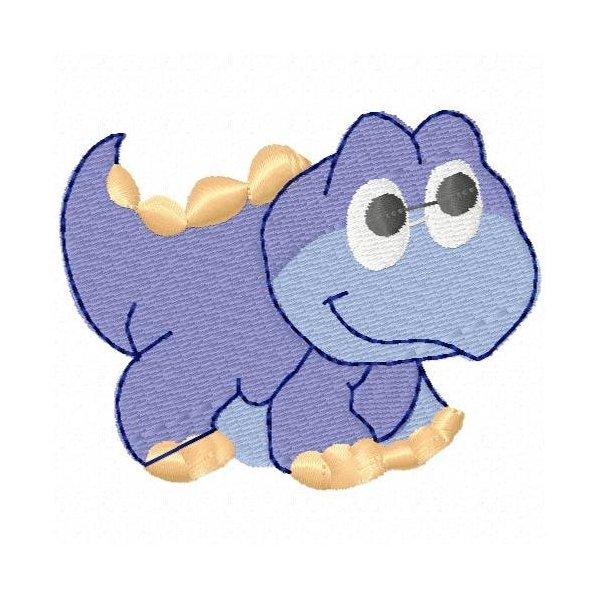 Dinossauro 2 Baby
