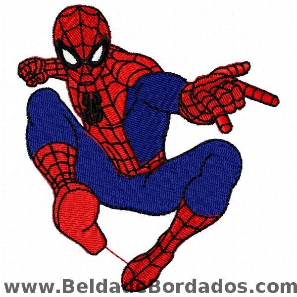 Homem Aranha 3