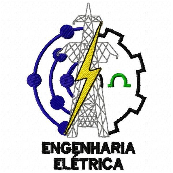 Engenharia Elétrica 2