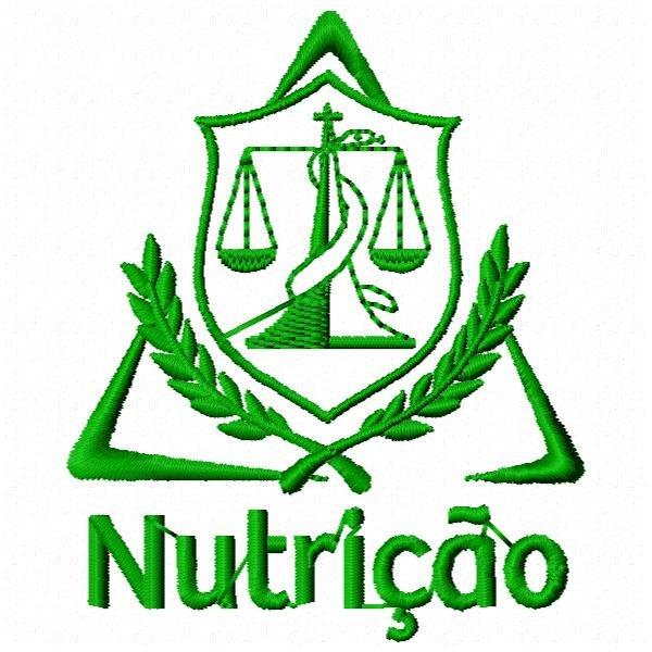 Nutrição 1
