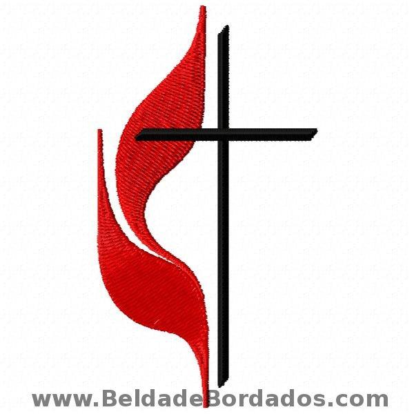 Igreja Metodista 1