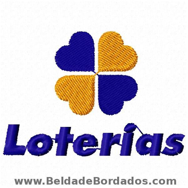 Loterias 1