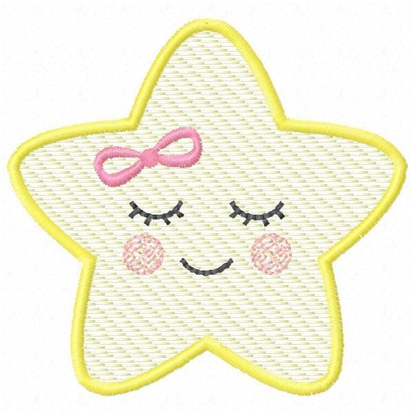 Estrela 1