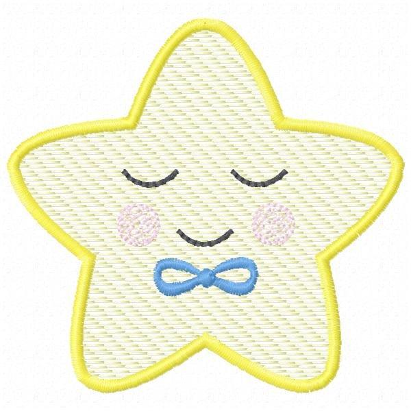 Estrela 2