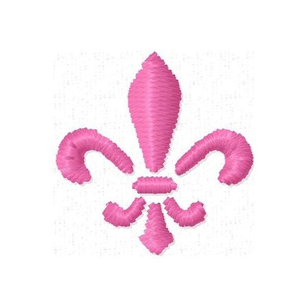 Logo Dudalina 1