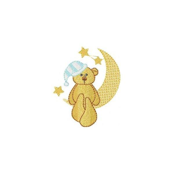 Ursinho Star